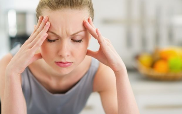 http://expertbeacon.com/managing-migraine-triggers-and-help-getting-treatment/ | expertbeacon