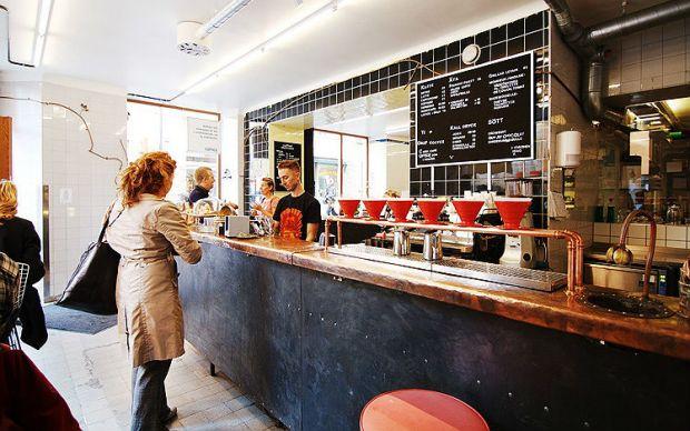 stockholm-nerede-ne-yenir-drop-coffee-manset