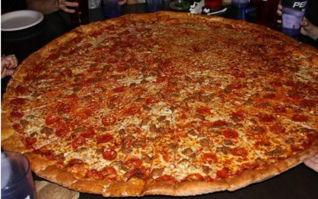 bir-buyuk-pizza-manset