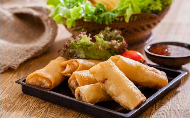 https://yemek.com/tarif/cin-boregi | Çin Böreği Tarifi