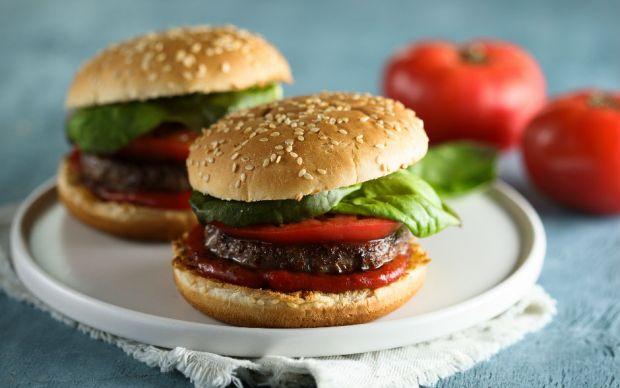 hamburger-yeni