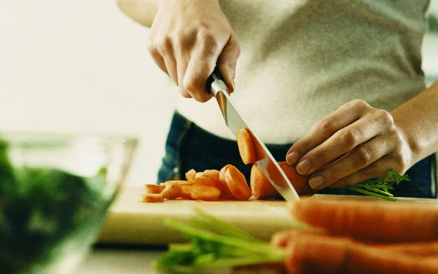 http://www.huffingtonpost.com/2014/03/14/common-cooking-mistakes_n_4899416.html   huffpost