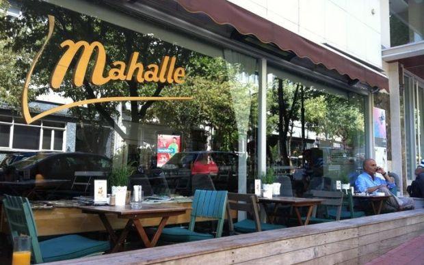 mahalle-istanbul