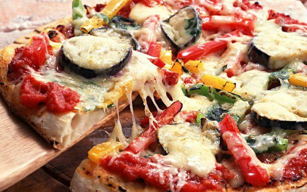 pizza-freschezza-maslak-pizza-manset