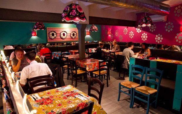 http://www.rosanegrabcn.com/ | rosanegrabcn - rosa negra barselona