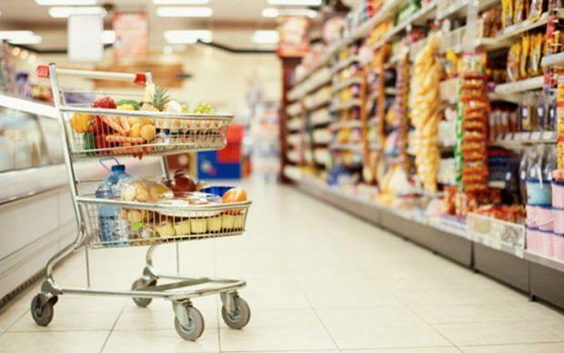 http://www.4sightinc.com/blog/post/shopper-marketing-is-going-mainstream | 4sightinc - alışveriş yaparken zaman ve paradan kazanmak