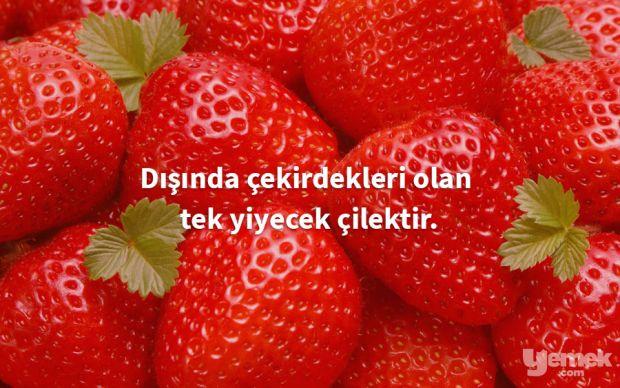 http://bingsbobatea.com/menu/strawberry-slush/   bingsbobatea - çilek - yiyecekler hakkında bilgiler