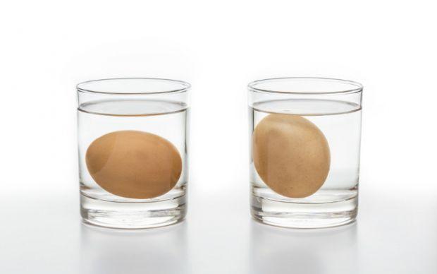yumurta-pratik-bilgiler-manset