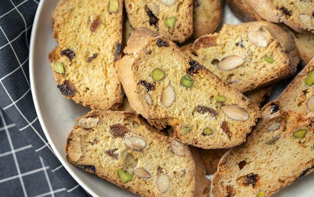 biscotti-yemekcom
