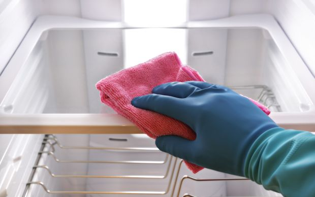 http://grime-scrubbers.com/how-to-clean-a-refrigerator/   grime - buzdolabı nasıl temizlenir