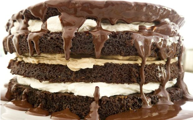 cikolata-manset-1-2-3