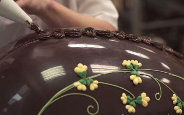 cikolata-yumurta-manset