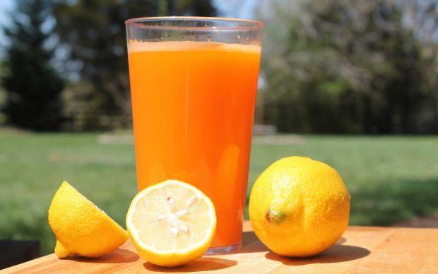 https://www.youtube.com/watch?v=9t1Suq6WeKc | youtube - havuç limon armut meyve suyu