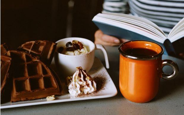 kahve-siir-manset