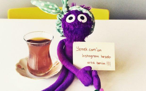 kuklasureyya-instagram