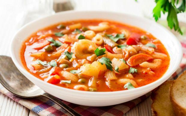minestrone-corbasi-yeni