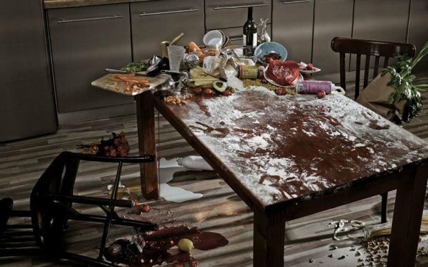 mutfagimda-hirsiz-var-manset