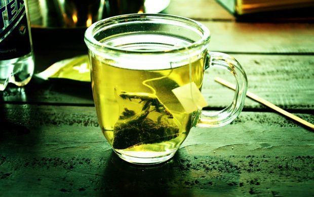 http://pinetribe.com/5-benefits-green-tea/   pinetribe