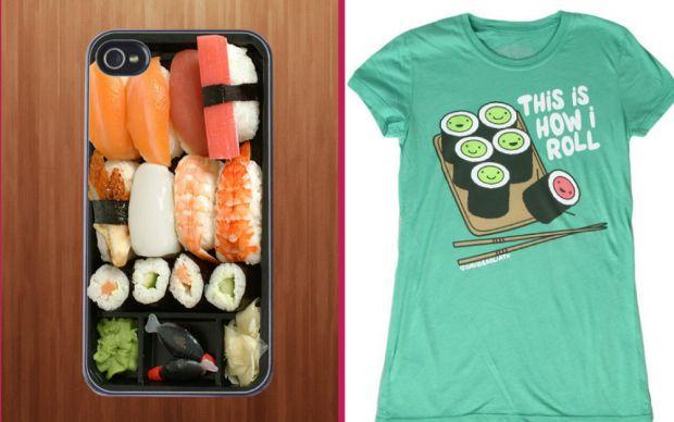 sushi-urunleri-manset