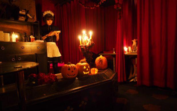 vampir-kafe-manset