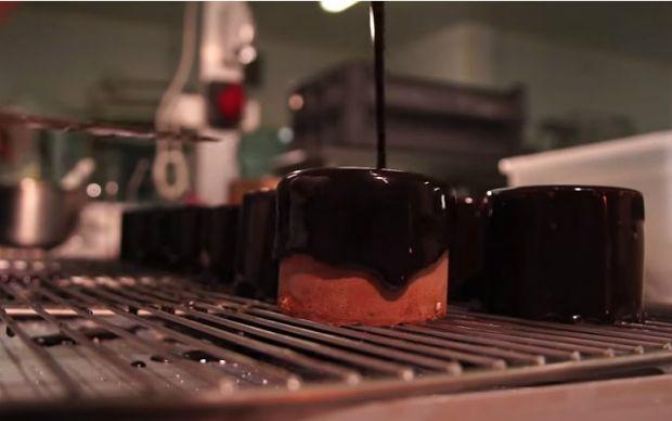 cikolata-video-manset-1