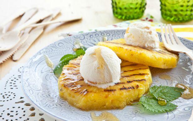 https://yemek.com/tarif/dondurmali-kizarmis-ananas/ | Dondurmalı Kızarmış Ananas Tarifi