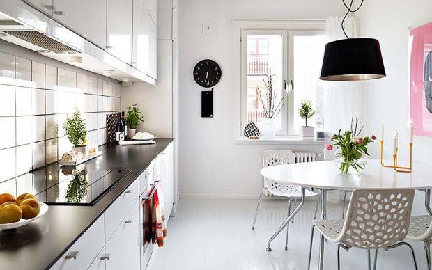 http://liftupthyneighbor.com/scandinavian-kitchen-dining-table-furniture-design | liftupthyneighbor