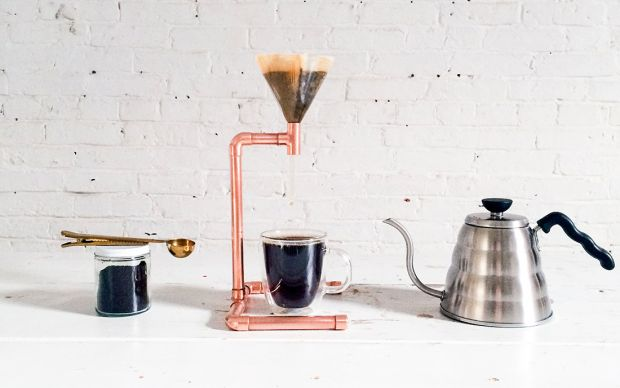 http://www.brit.co/pour-over-coffee-maker/   brit