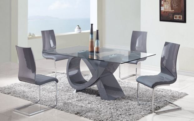 http://intellectivedesign.com/modern-kitchen-table-and-chairs-in-2015/kitchen-table-and-chairs-modern-as-glass-kitchen-table-and-chairs-for-kitchen-tips-with-more-pictures-of-exceptional-kitchen-3   intellectivedesign