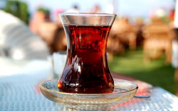 http://www.deviantart.com/art/Turkish-Tea-78474456 | deviantart
