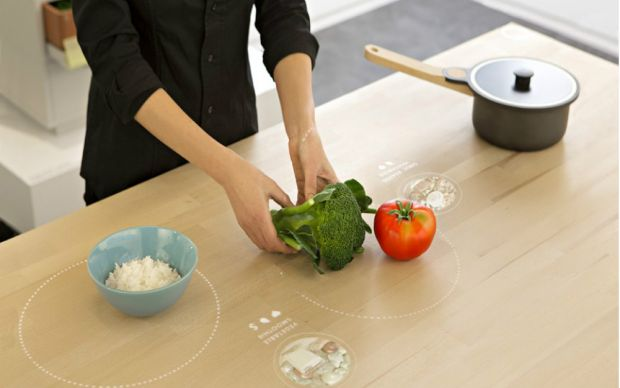 http://www.psfk.com/2015/04/ikea-imagines-kitchen-of-2025-ideo-smaller-living-spaces.html | psfk.com