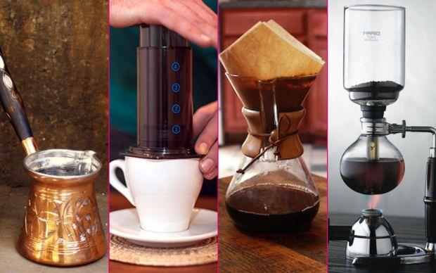 kahve-aletleri