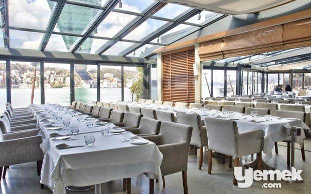 https://yemek.com/lacivert-restaurant/   Lacivert Restaurant