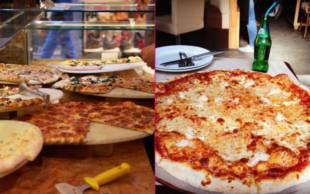 olmeden-yenmesi-gereken-pizzalar2