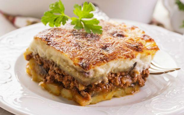 https://yemek.com/tarif/patlican-oturtma/   Patlıcan Oturtma Tarifi