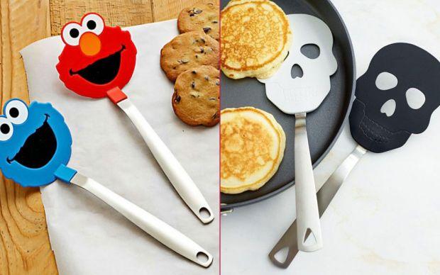 tasarim-spatulalar