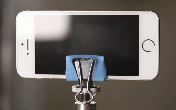 telefonlar-için-masa-tripodu