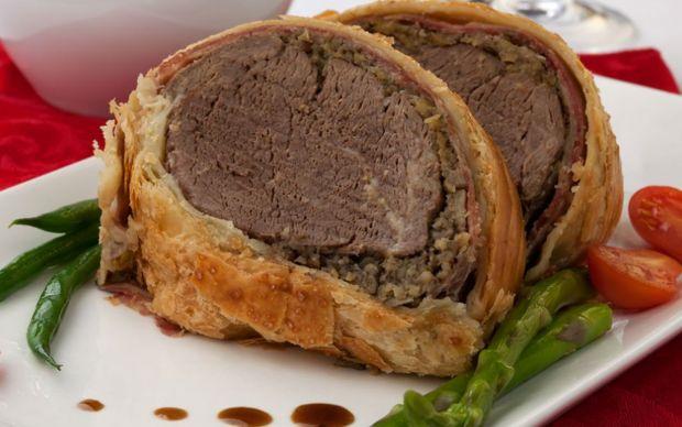 beef-wellington-yeni