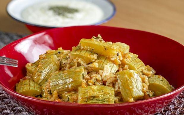 kabak-yemegi-yemekcom