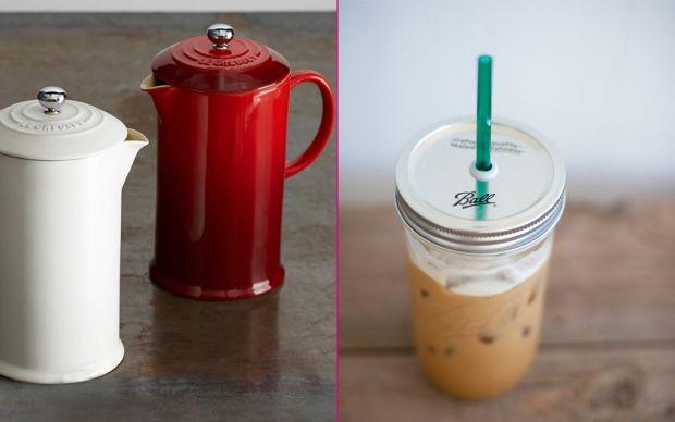 kahve-tamamlayicilari