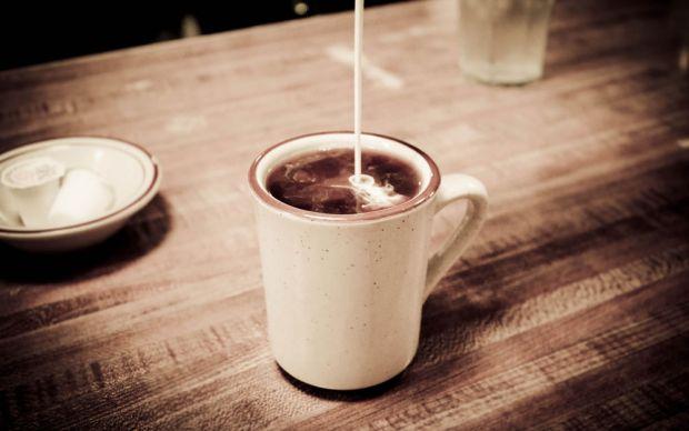 http://wabisabiwell.com/body/coffee-love/ | wabisabiwell