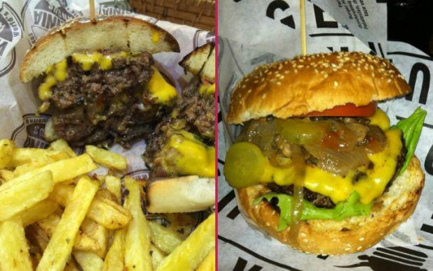en-iyi-hamburgerler-manset