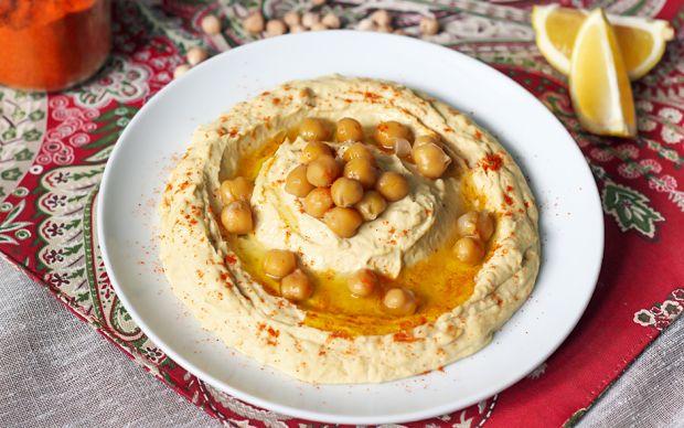 humus-guncelleme-sunum-2