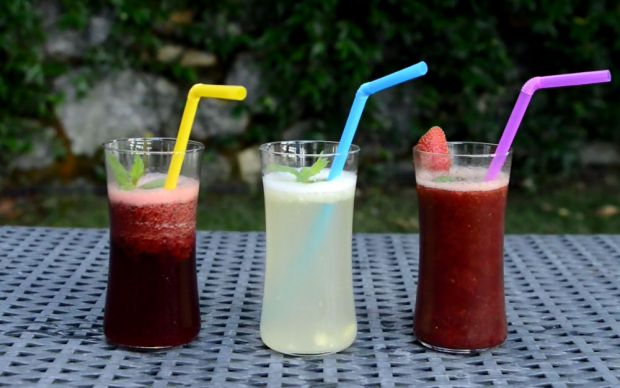 meyve-kokteyli