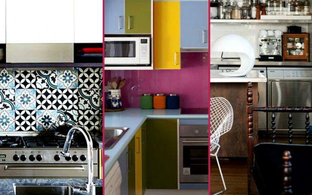 senenin-mutfak-trendleri