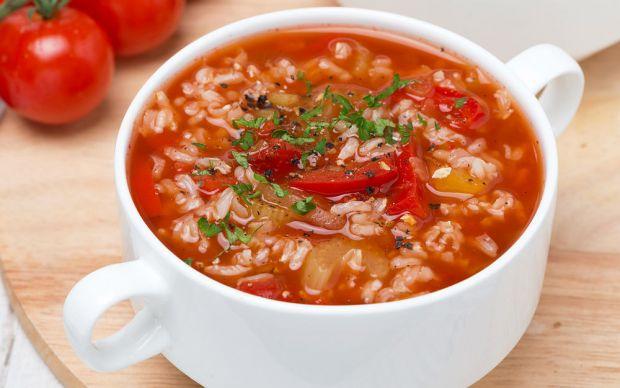 https://yemek.com/tarif/pirinc-corbasi/ | Pirinç Çorbası Tarifi