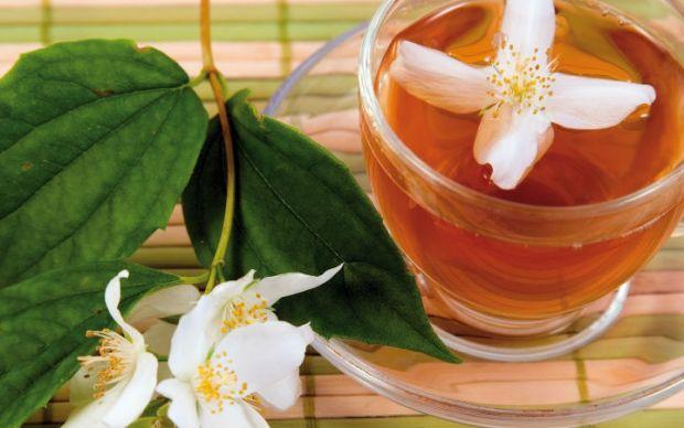 Yasemin Çayı