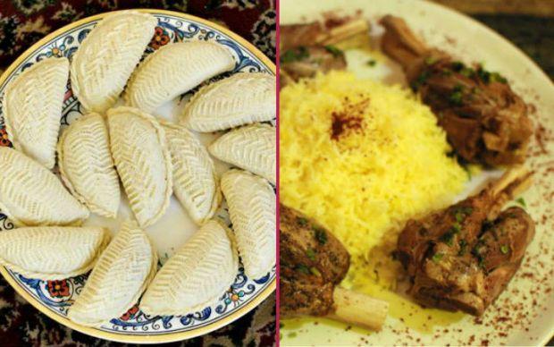 azeri-yemekleri-3