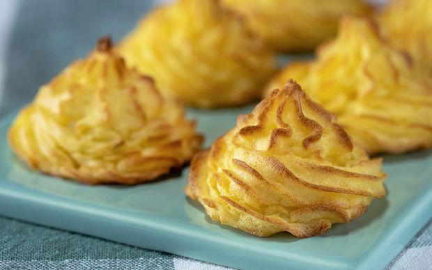 duses-patates-yemekcom