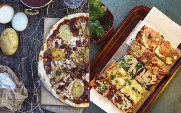 istanbul-pizzalar-kesfet